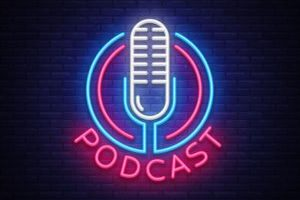 podcast-apprendre-francais-300×300