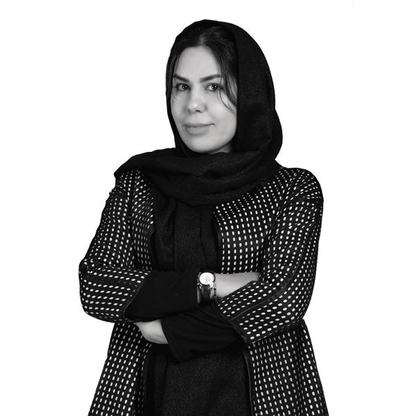 منیر چگینی مدیر و موسس باشگاه کوچینگ ایران